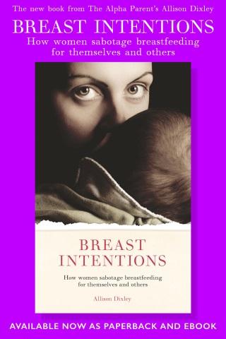 breastintentions_medium