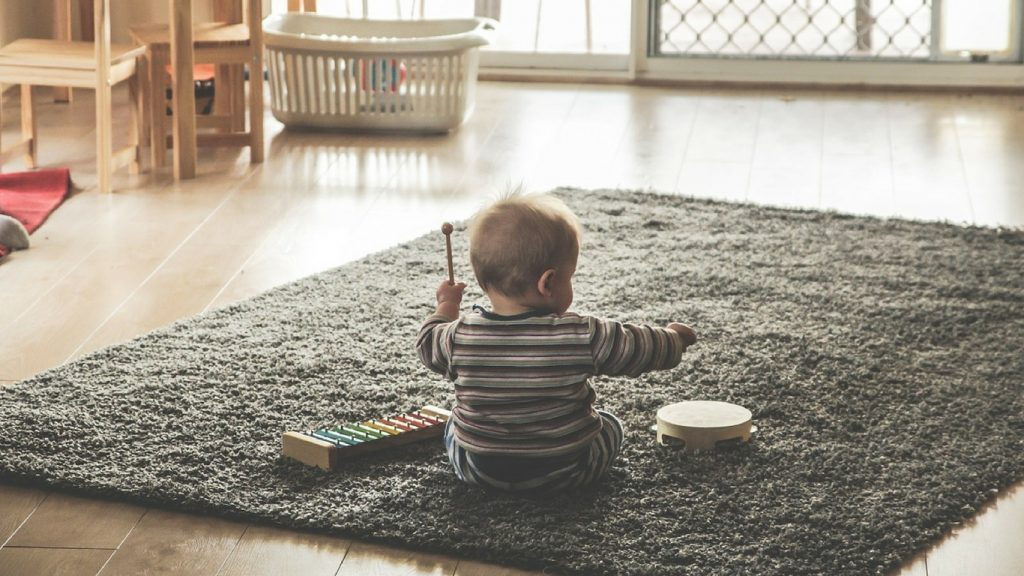 Best Musical Toys