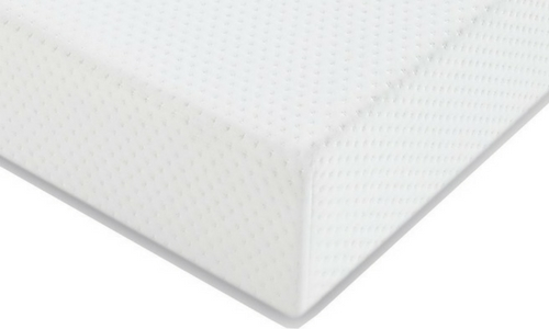 Graco Premium Foam Mattress